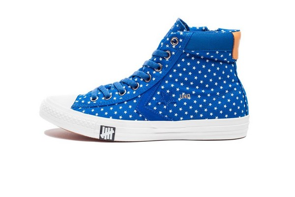 undefeated-x-converse-born-not-made-ss-2013-collection-01