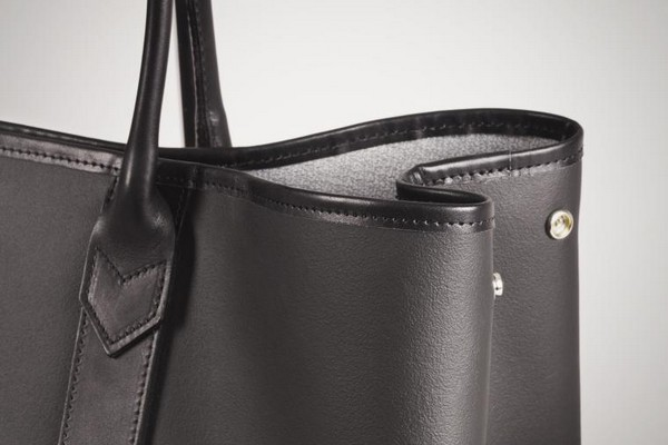 United Arrows Weekend Bag x Monocle