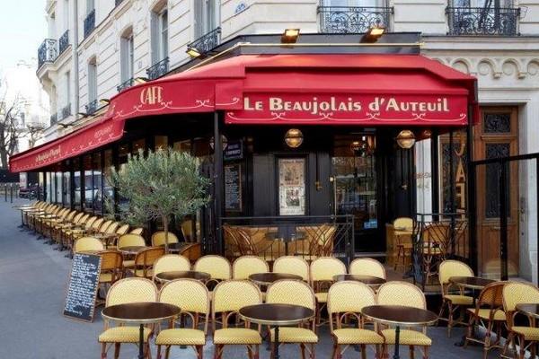 beaujolais-dauteuil-restaurant-01