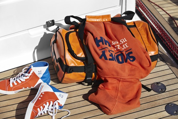 helly-hansen-spring-summer-2013-sailing-collection-01