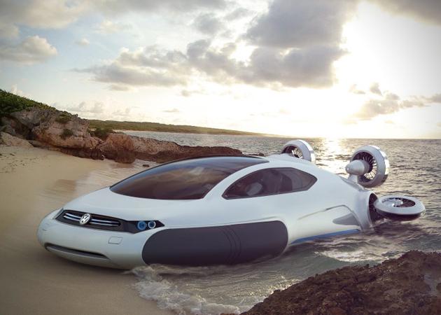 volkswagen-aqua-hovercraft-concept-1
