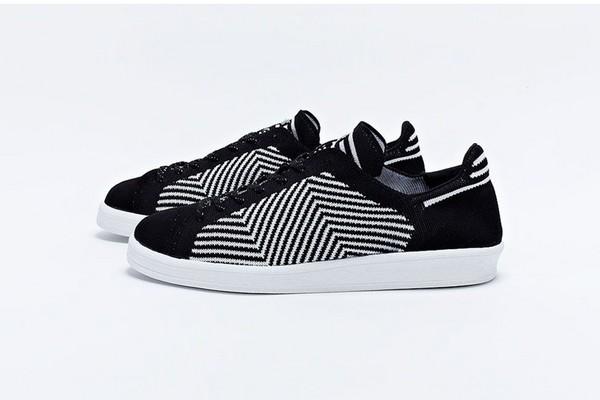 adidas-slvr-2013-spring-summer-primeknit-collection-01