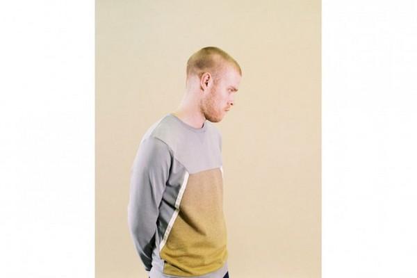 asos-black-x-puma-fallwinter-2013-lookbook-collection-01
