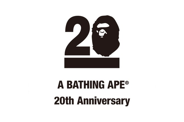 bape-20th-anniversary-tees-01