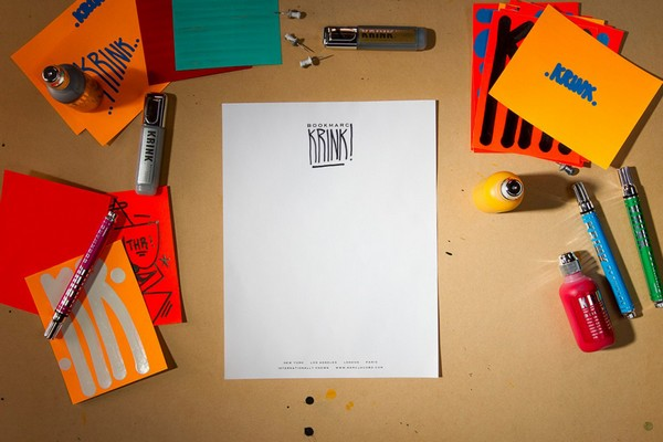 bookmarc-x-krink-marker-collection-01