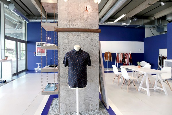 bwgh-opens-paris-pop-up-store-01