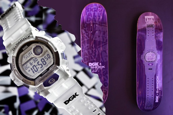 casio-x-dgk-g-shock-g-8900dgkskate-deck-stevie-williams-00