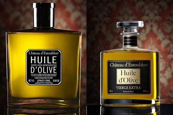 chateau-destoublon-olive-oil-01