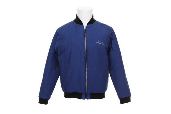 colette-x-maison-labiche-bomber-jacket-01