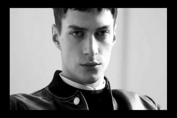 dior-homme-fall-2013-video-lookbook-01