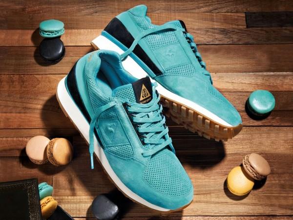 footpatrol-x-le-coq-sportif-eclat-macaron-edition