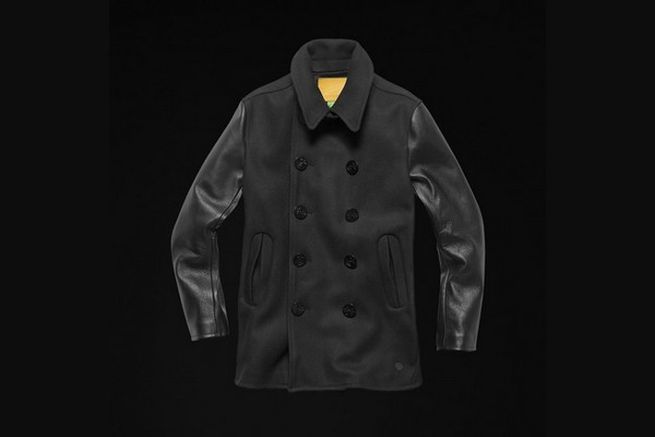 g-star-raw-by-marc-newson-fall-winter-2013-collection-01