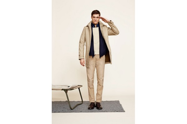 gant-rugger-2013-pre-fall-the-american-colony-lookbook-01