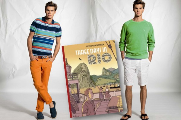 gant-ss-2013-from-rio-with-love-collection-01