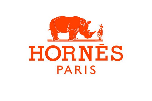 hornes-paris-t-shirts-01
