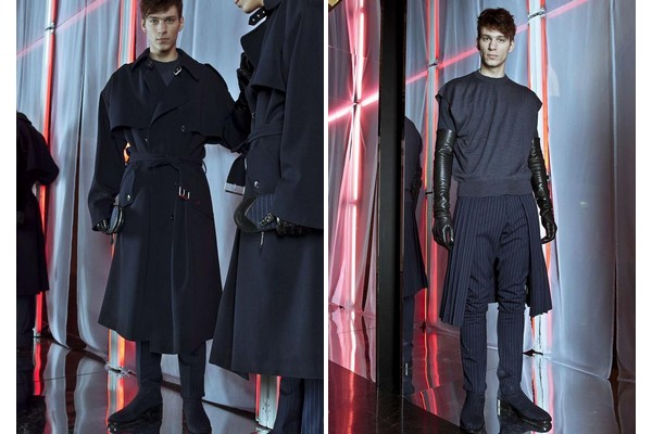 jean-paul-gaultier-mens-fallwinter-2013-lookbook-01