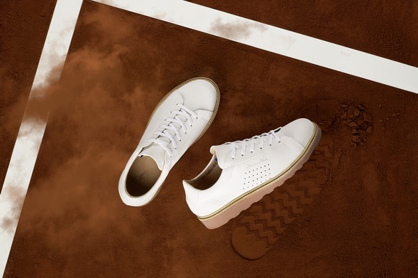 le-coq-sportif-arthur-ashe-crafted-clay-collection-01