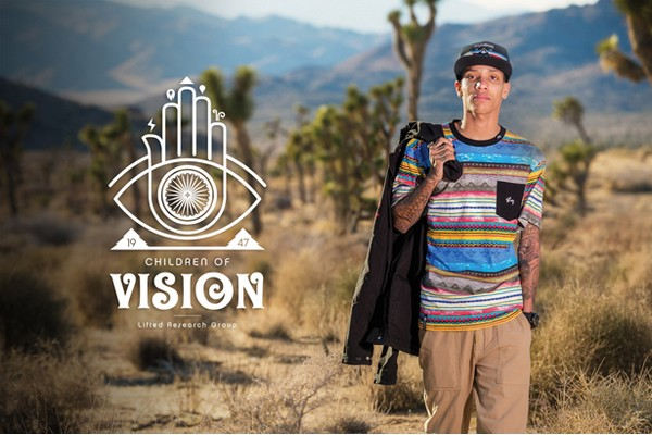 lrg-summer-2013-children-of-vision-lookbook-0001