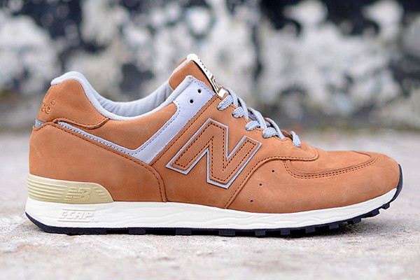 new-balance-made-in-england-m576-fallwinter-2013-pict-01