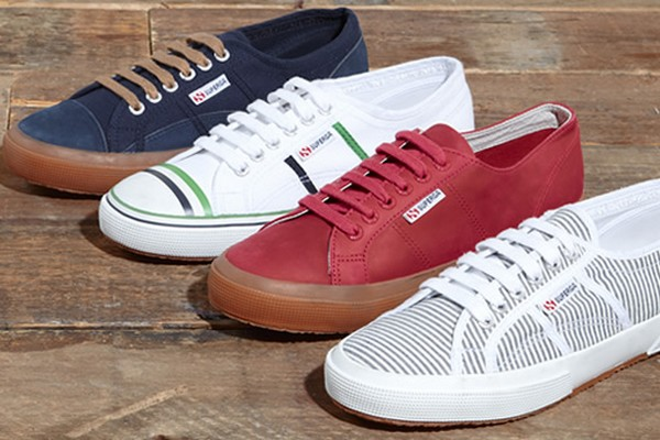 oliver-spencer-x-superga-01