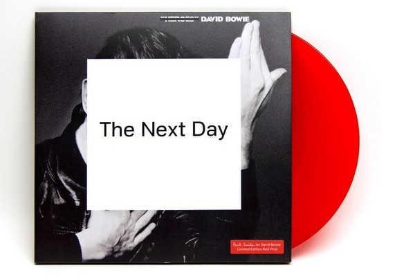 paul-smith-for-david-bowie-the-next-day-red-vinyl-2