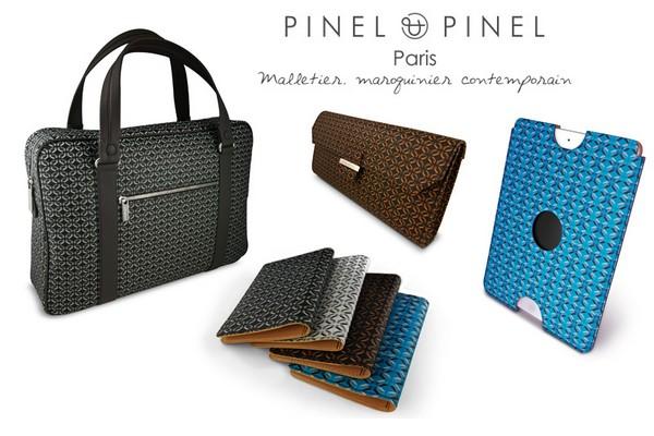 pinel-et-pinel-toile-enduite-01