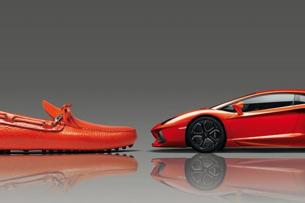 prada-for-lamborghini-50th-anniversary-car-shoe-moccasin-collection-00