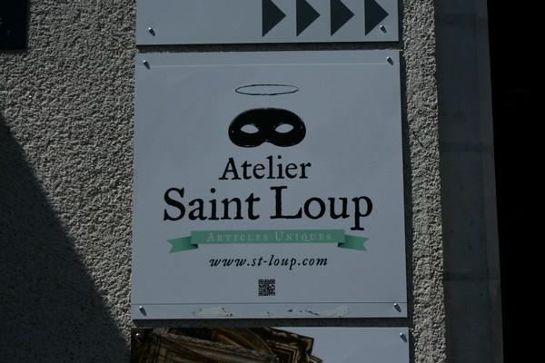 saint-loup-x-toshiba-01
