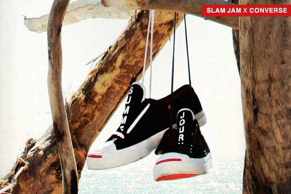slam-jam-x-converse-first-string-jack-purcell-summer-journey-01