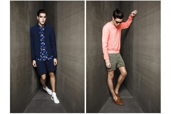 urban-outfitters-springsummer-2013-men-collection-01