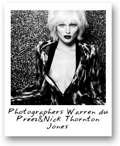 Photographers Warren du Preez & Nick Thornton Jones