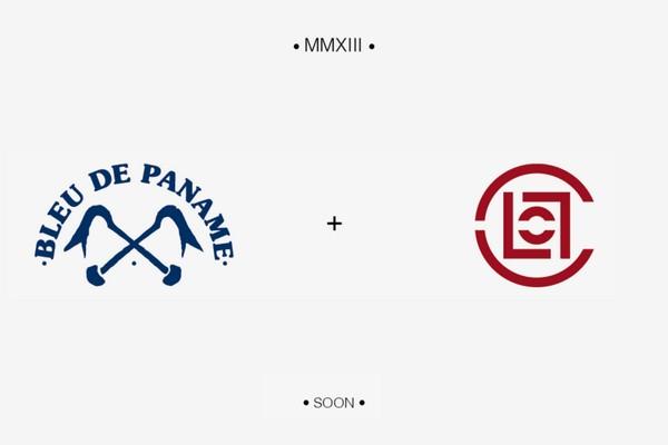 bleu-de-paname-x-clot-teaser-01