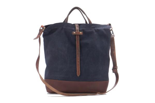 carine-letessier-8463-kevlar-edition-bag-01