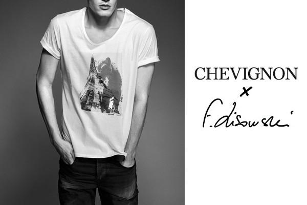 chevignon-x-lisowski-01