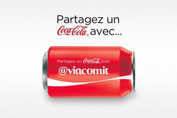 partagez-un-coca-cola-avec-viacomit-01