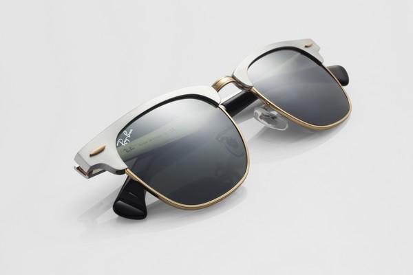 ray-ban-sunglasses-0001