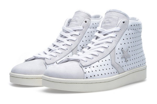 ace-hotel-x-converse-pro-leather-01