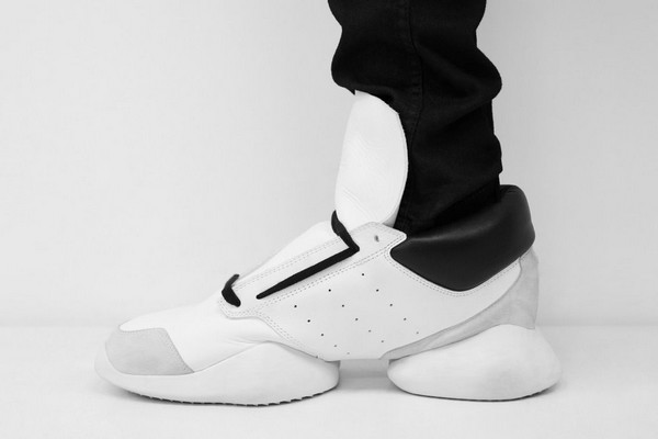 adidas-by-rick-owens-ss14-footwear-collection-01
