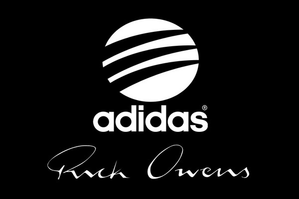 adidas-x-rick-owens-sneaker-collaboration-01