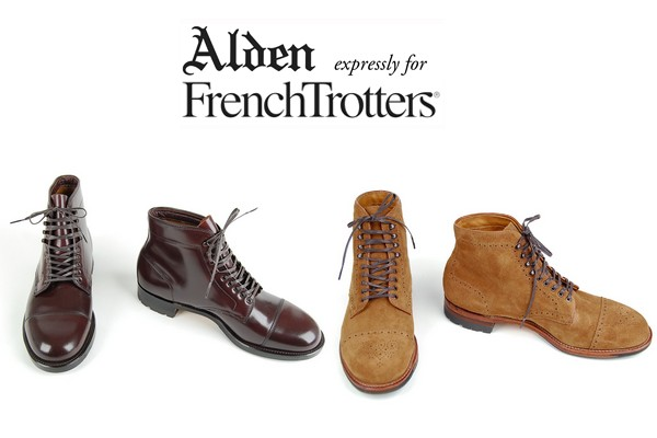 alden-shoes-expressly-for-french-trotters-ss-2013-pict-00
