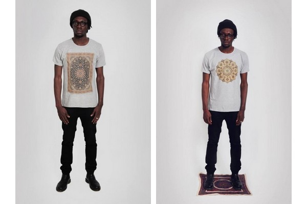 apadana-summer-2013-tee-collection-01