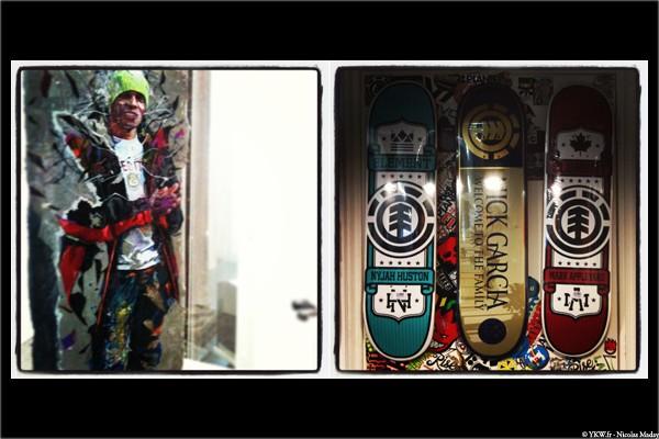 arnaud-liard-exhibition-x-wall-project-recap-01