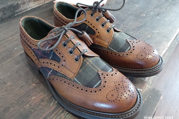 barbour-x-cheaney-fall-winter-2013-footwear-collection-01