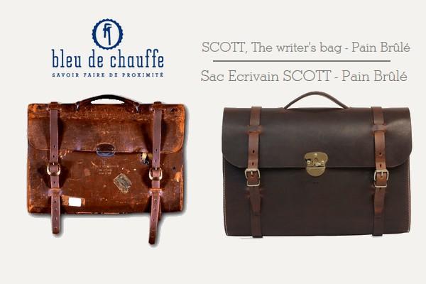 bleu-de-chauffes-scott-inspired-by-scott-fitzgeralds-original-bag-01