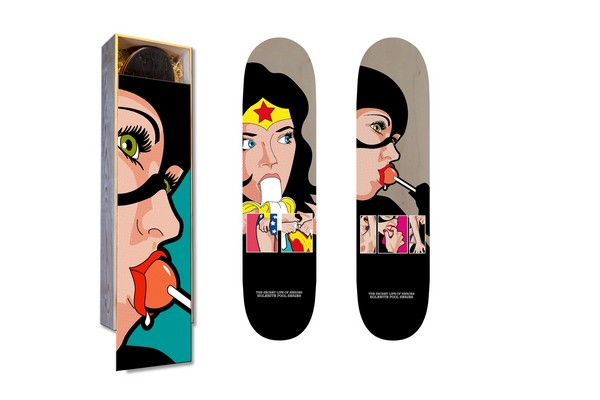 boom-art-x-the-secret-life-of-heroes-skateboard-by-gregoire-guillemin-01