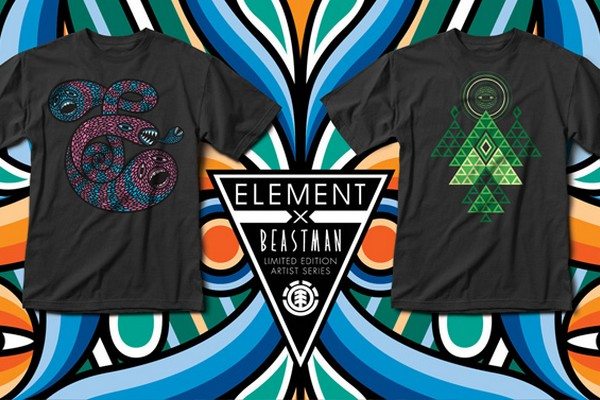element-x-beastman-collection-01