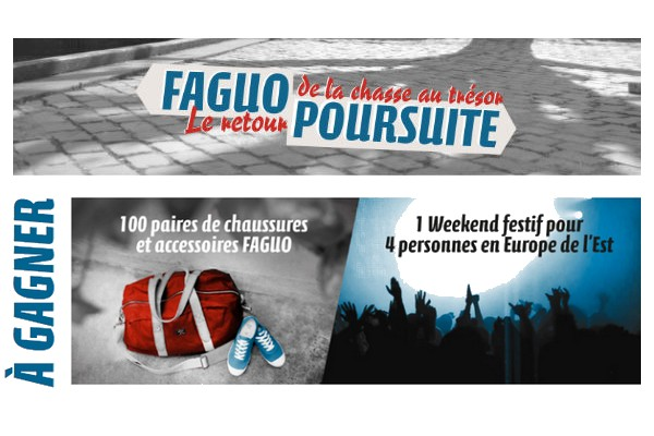 faguo-poursuite-2
