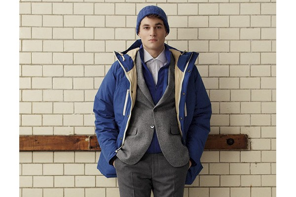 gant-rugger-fall-winter-2013-lookbook-0001