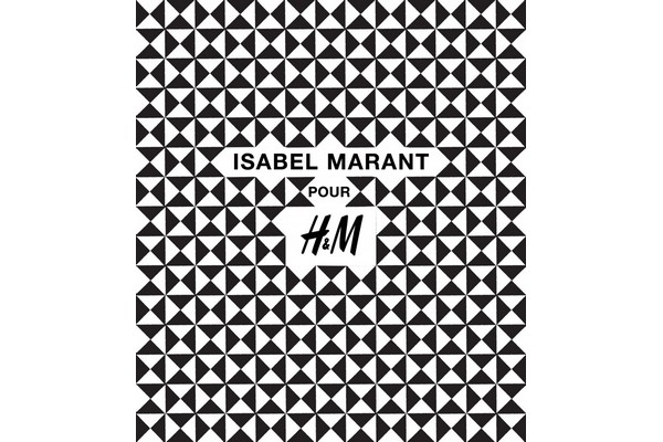 isabel-marant-for-hm-01