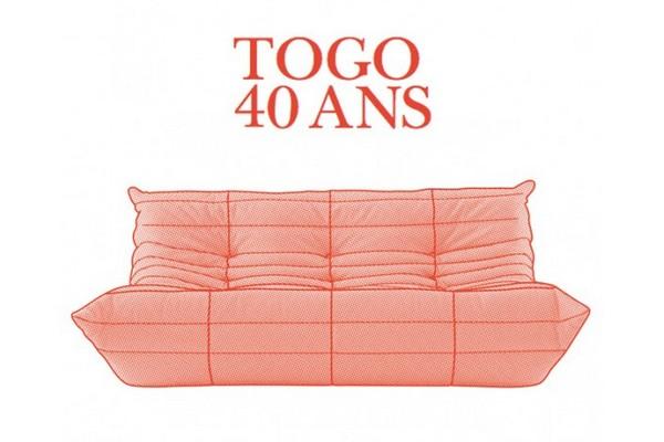 ligne-roset-celebre-les-40-ans-du-togo-00